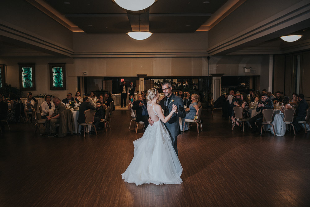 New-Jersey-Wedding-Photographer-Megan&Nick-Reception-44.jpg