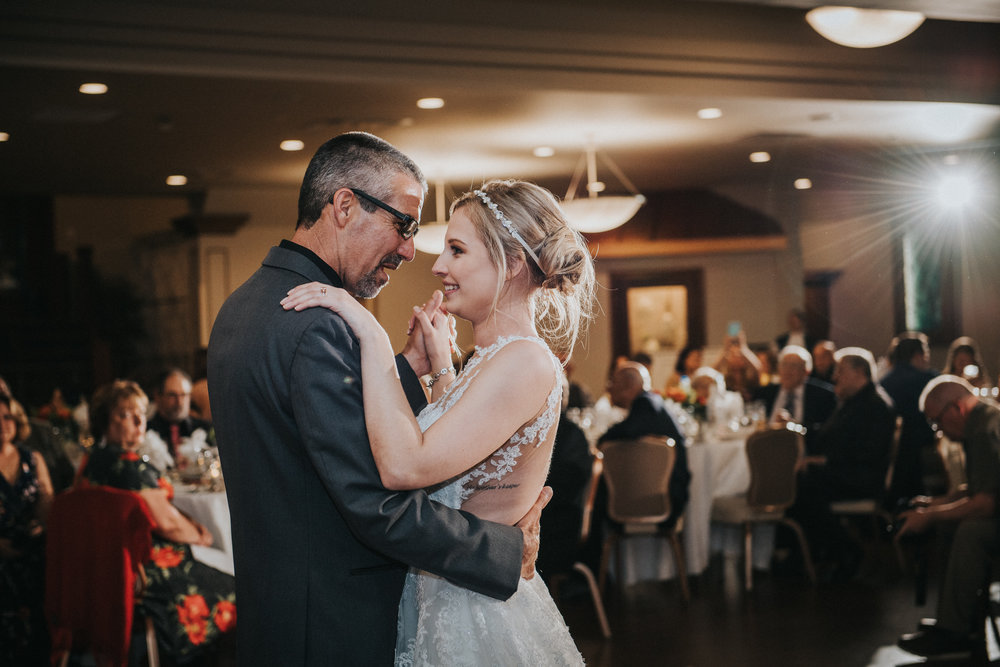 New-Jersey-Wedding-Photographer-Megan&Nick-Reception-48.jpg