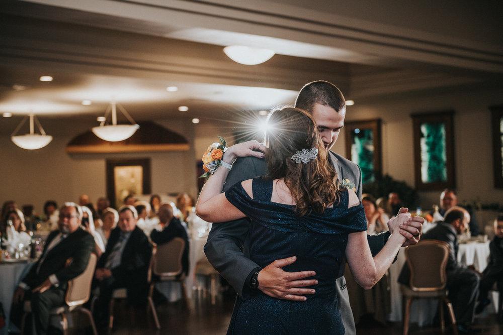 New-Jersey-Wedding-Photographer-Megan&Nick-Reception-60.jpg