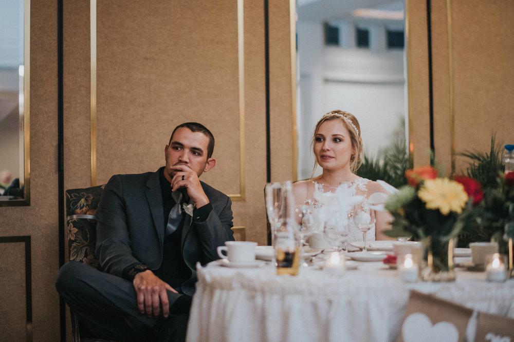 New-Jersey-Wedding-Photographer-Megan&Nick-Reception-71.jpg