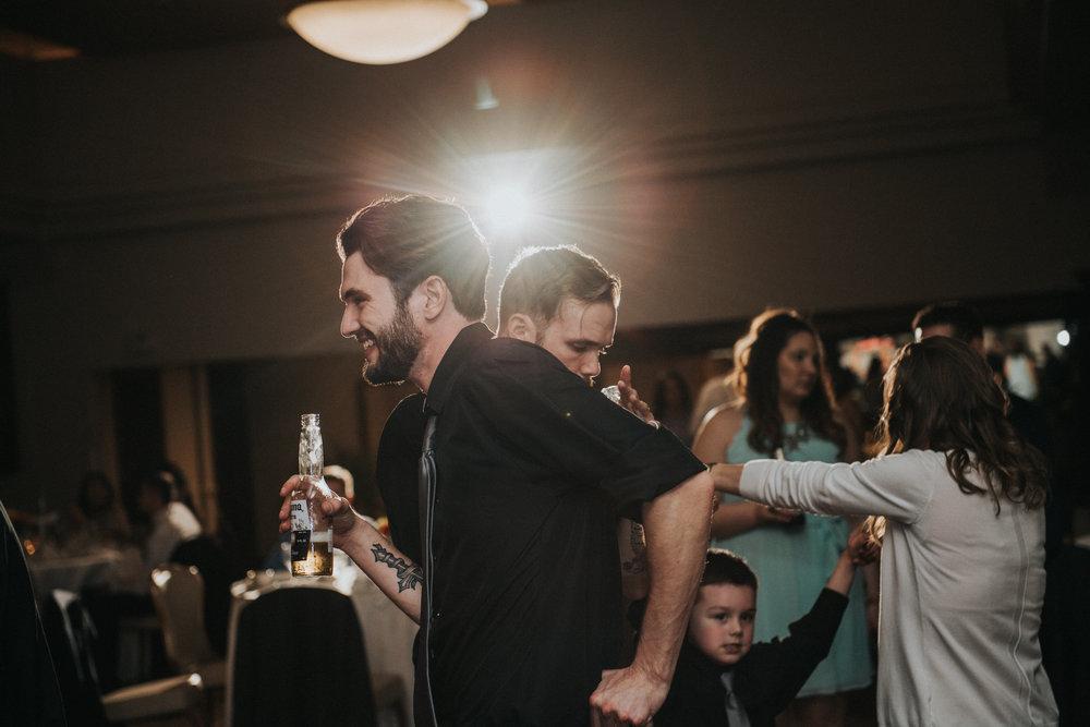 New-Jersey-Wedding-Photographer-Megan&Nick-Reception-96.jpg