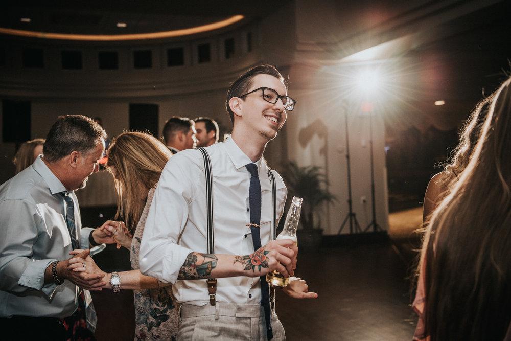 New-Jersey-Wedding-Photographer-Megan&Nick-Reception-119.jpg