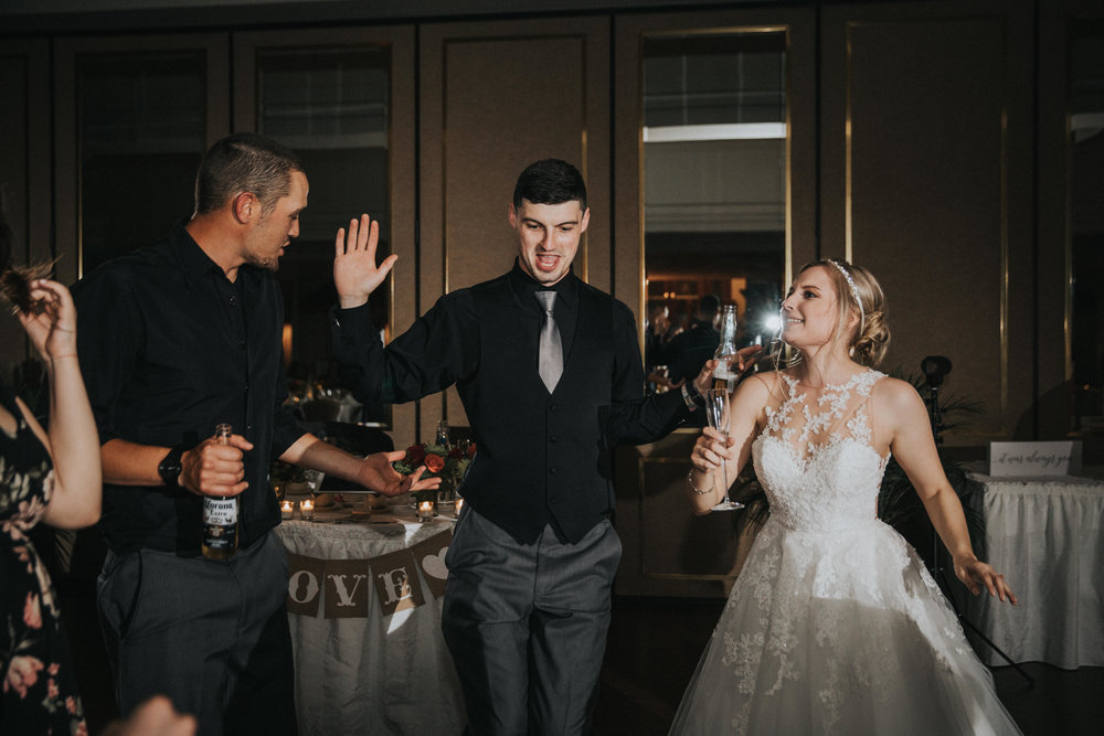 New-Jersey-Wedding-Photographer-Megan&Nick-Reception-141.jpg
