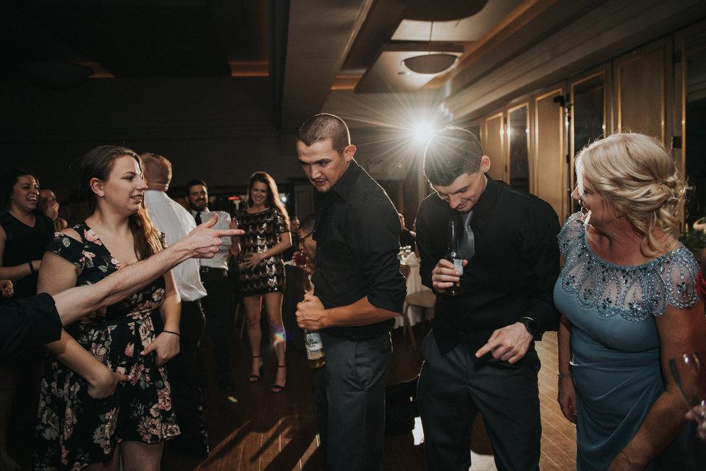 New-Jersey-Wedding-Photographer-Megan&Nick-Reception-145.jpg