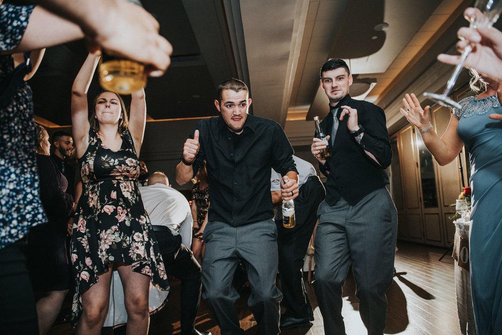 New-Jersey-Wedding-Photographer-Megan&Nick-Reception-153.jpg