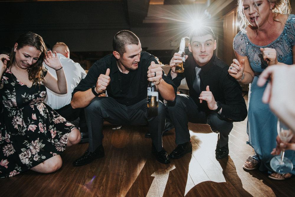 New-Jersey-Wedding-Photographer-Megan&Nick-Reception-156.jpg