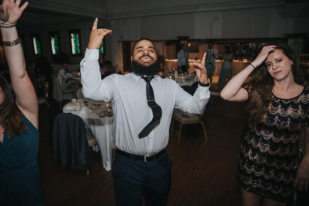 New-Jersey-Wedding-Photographer-Megan&Nick-Reception-168.jpg