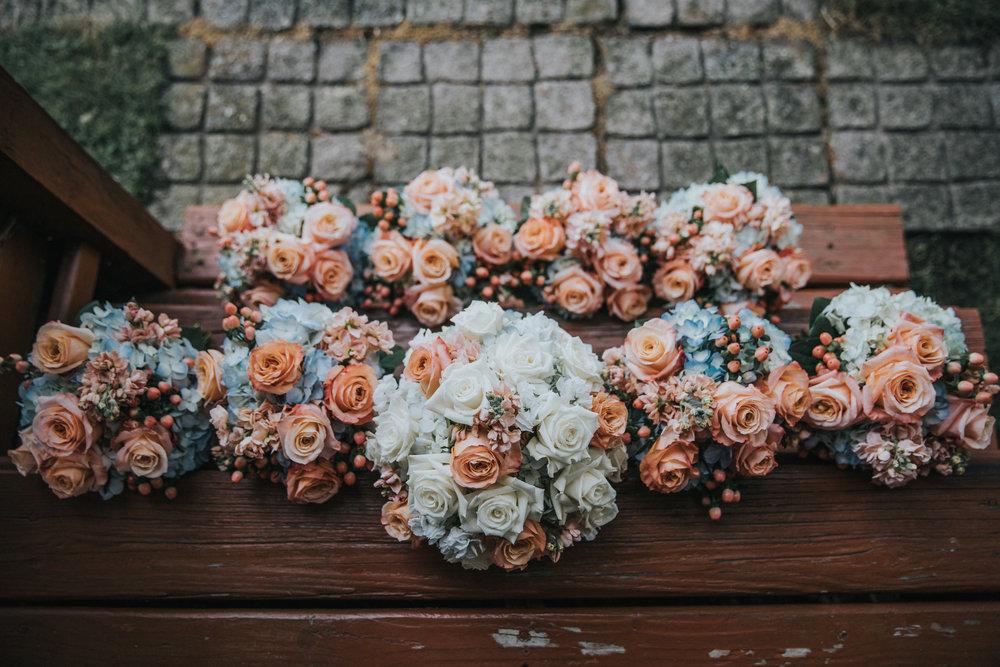 New-Jersey-Wedding-Photographer-JennaLynnPhotography-ValenzanoWinery-Details-13.jpg
