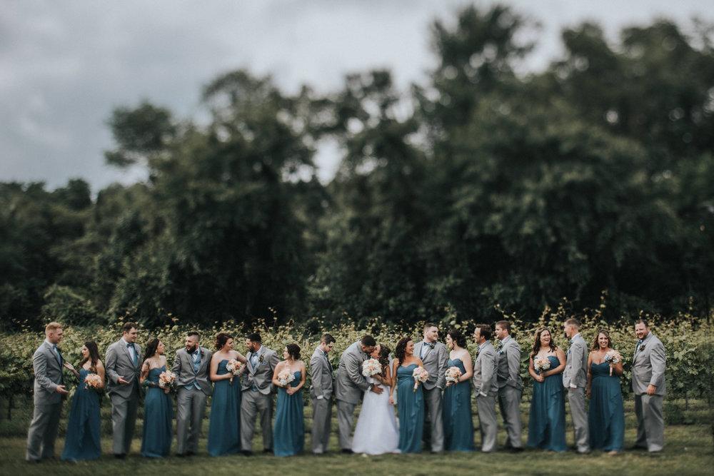 New-Jersey-Wedding-Photographer-JennaLynnPhotography-ValenzanoWinery-BridalParty-45.jpg