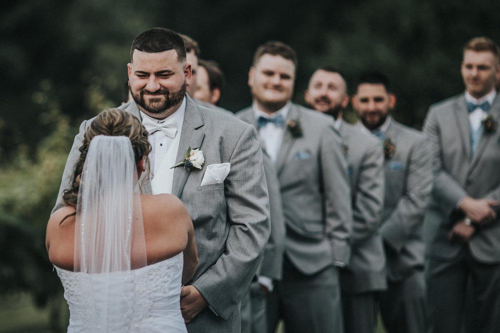 New-Jersey-Wedding-Photographer-JennaLynnPhotography-ValenzanoWinery-Ceremony-42.jpg