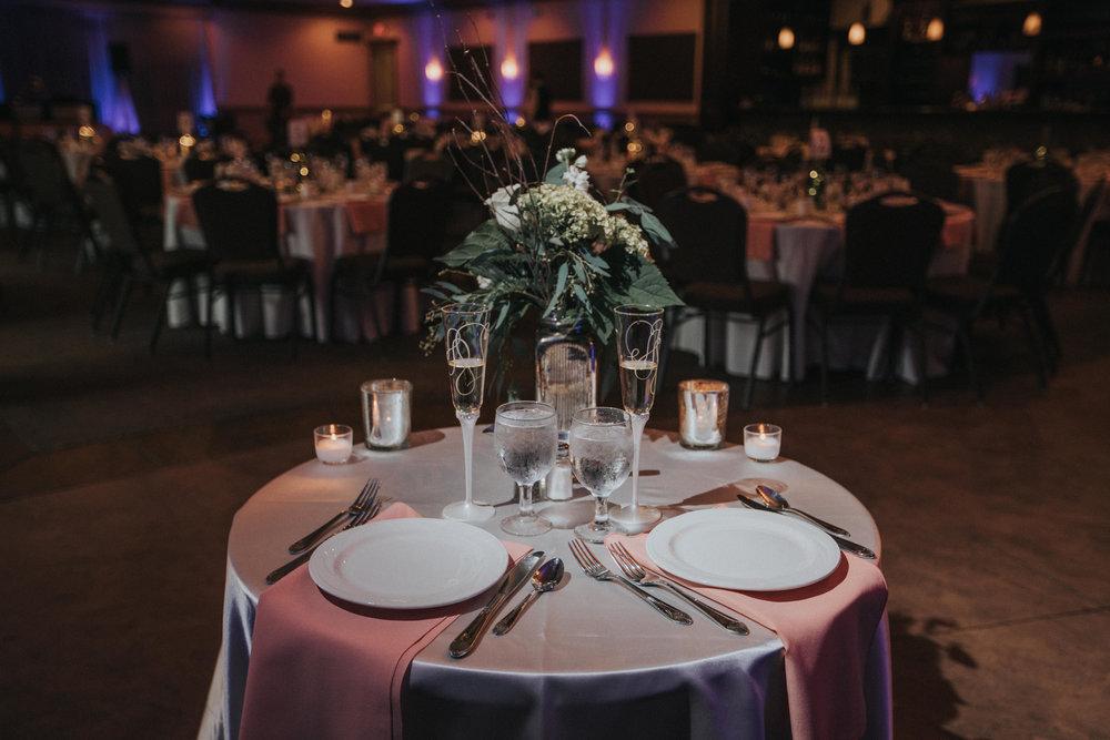 New-Jersey-Wedding-Photographer-JennaLynnPhotography-ValenzanoWinery-Details-22.jpg