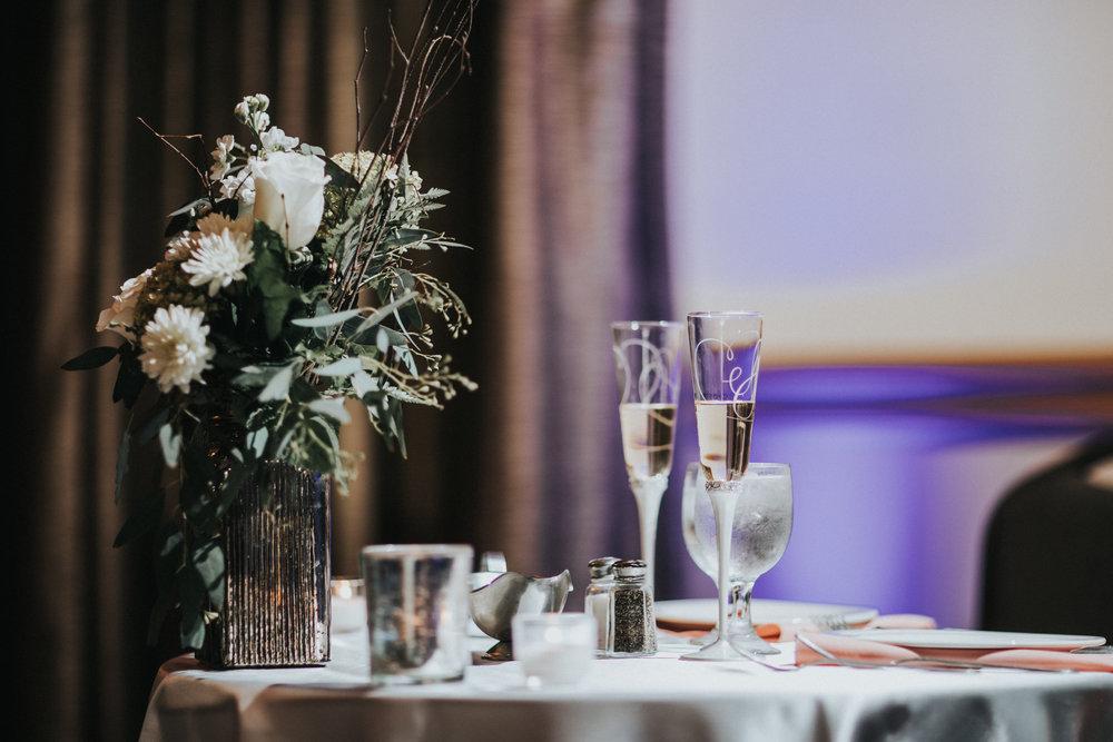 New-Jersey-Wedding-Photographer-JennaLynnPhotography-ValenzanoWinery-Details-23.jpg