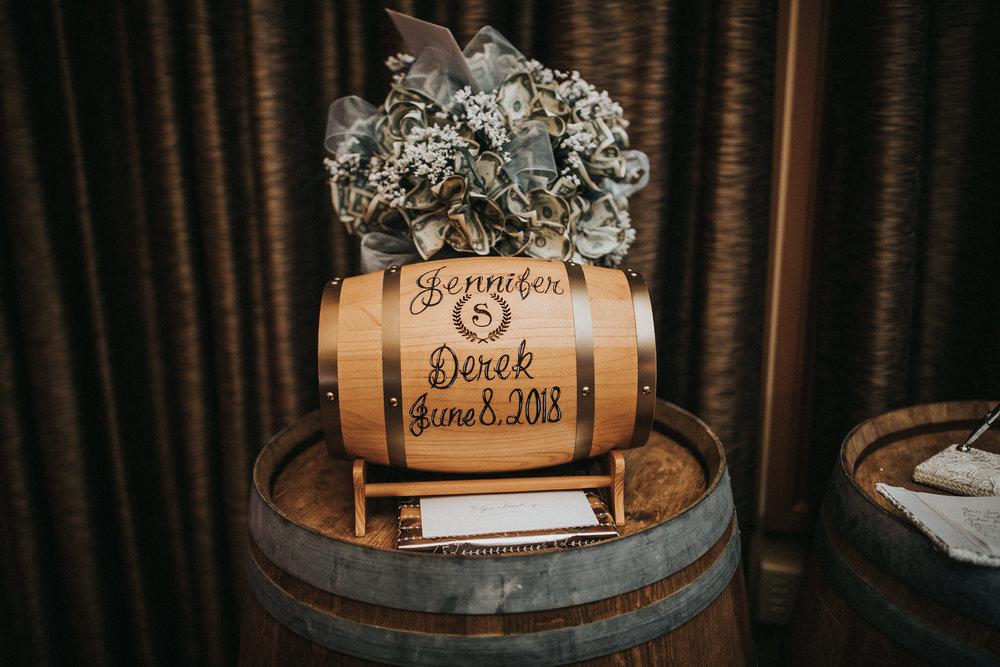 New-Jersey-Wedding-Photographer-JennaLynnPhotography-ValenzanoWinery-Details-27.jpg