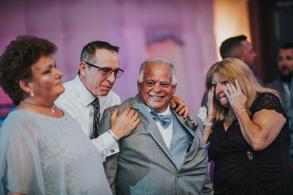 New-Jersey-Wedding-Photographer-JennaLynnPhotography-ValenzanoWinery-Reception-50.jpg