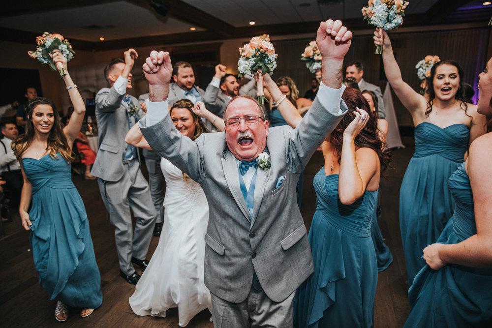New-Jersey-Wedding-Photographer-JennaLynnPhotography-ValenzanoWinery-Reception-66.jpg