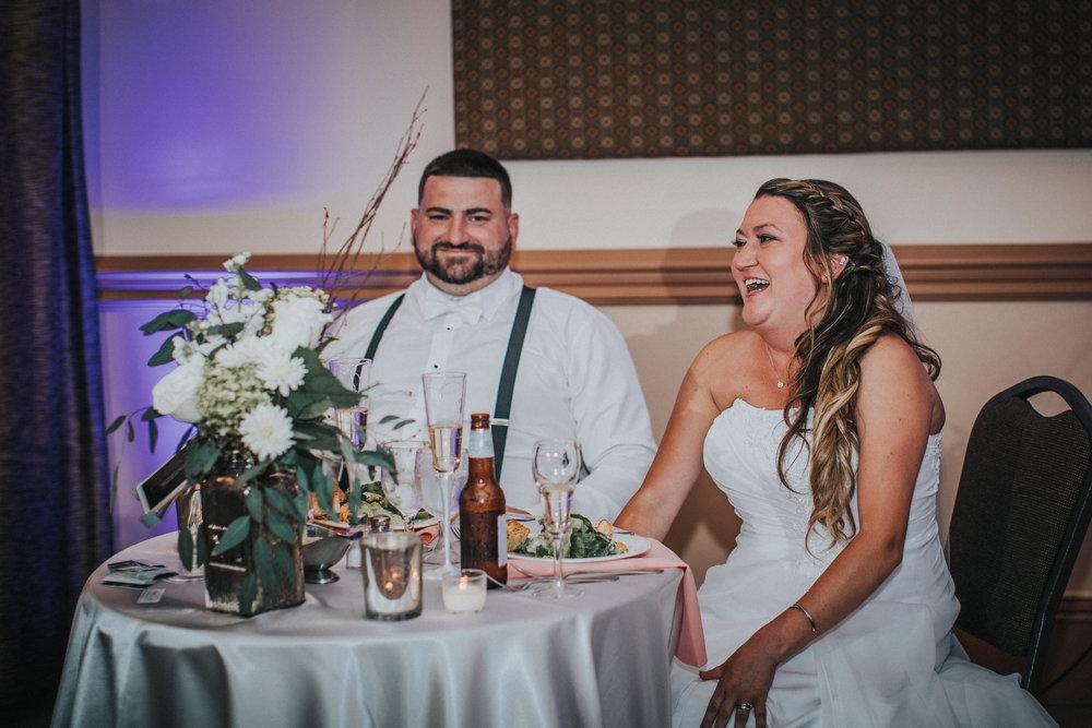 New-Jersey-Wedding-Photographer-JennaLynnPhotography-ValenzanoWinery-Reception-85.jpg