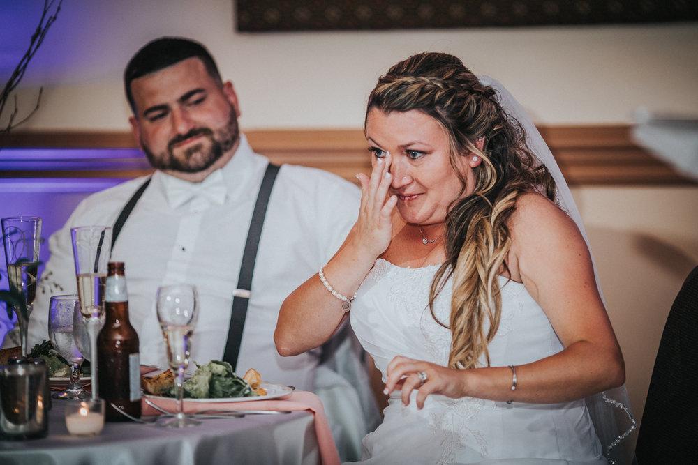 New-Jersey-Wedding-Photographer-JennaLynnPhotography-ValenzanoWinery-Reception-88.jpg