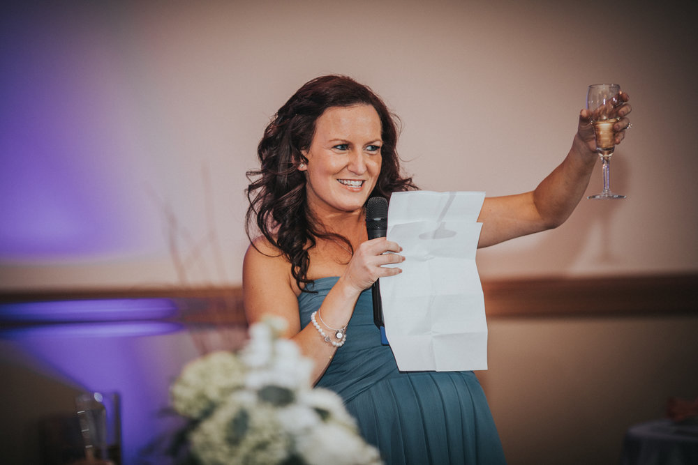 New-Jersey-Wedding-Photographer-JennaLynnPhotography-ValenzanoWinery-Reception-95.jpg