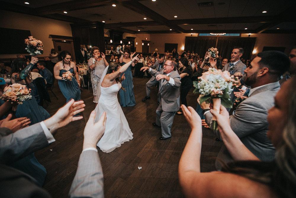 New-Jersey-Wedding-Photographer-JennaLynnPhotography-ValenzanoWinery-Reception-136.jpg