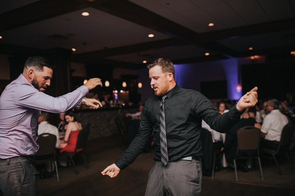 New-Jersey-Wedding-Photographer-JennaLynnPhotography-ValenzanoWinery-Reception-144.jpg