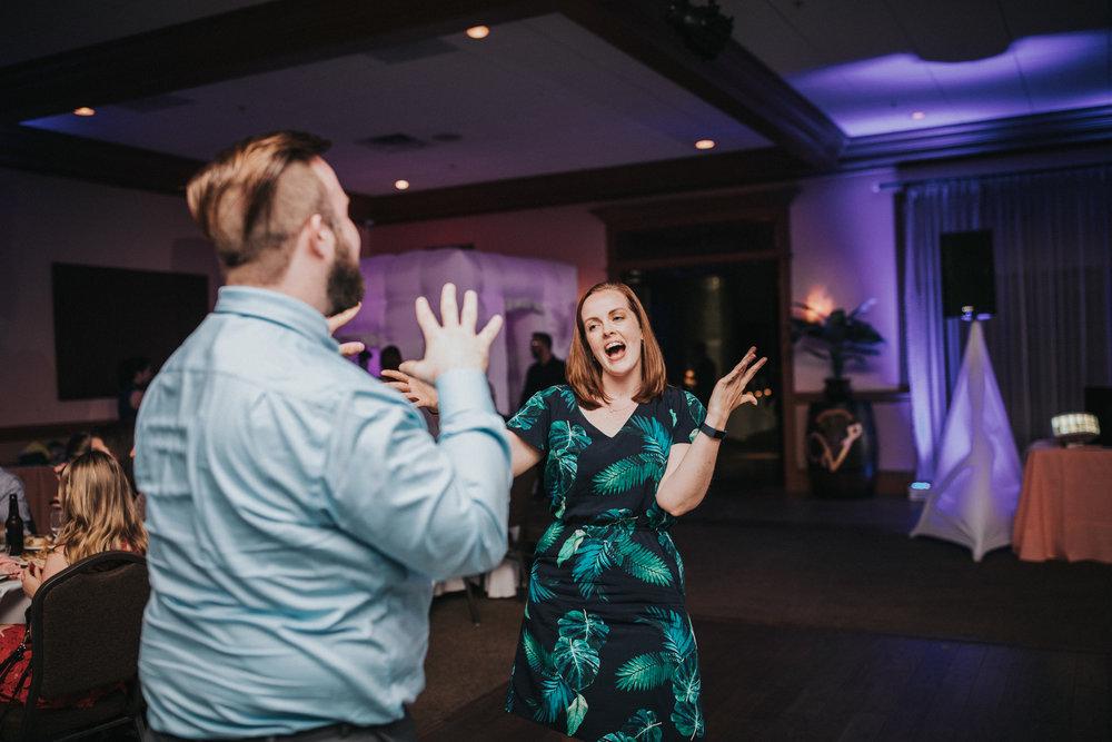 New-Jersey-Wedding-Photographer-JennaLynnPhotography-ValenzanoWinery-Reception-145.jpg