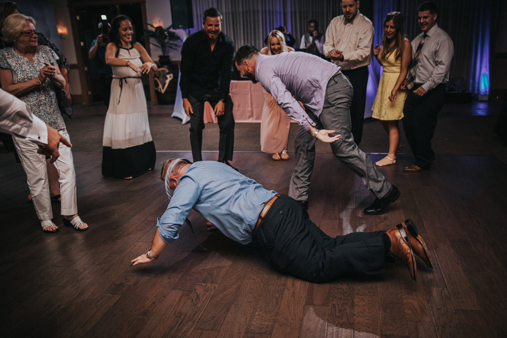 New-Jersey-Wedding-Photographer-JennaLynnPhotography-ValenzanoWinery-Reception-160.jpg