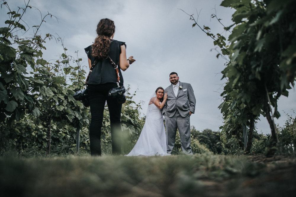 New-Jersey-Wedding-Photographer-JennaLynnPhotography-ValenzanoWinery-Bride&Groom-33.jpg