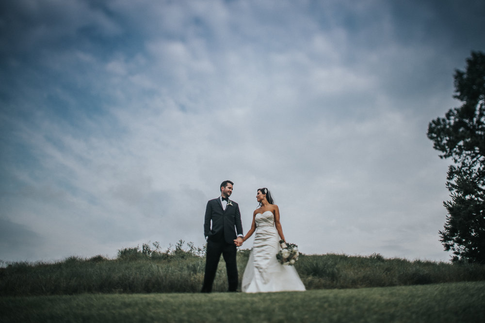 New-Jersey-Wedding-Photographer-JennaLynnPhotography-Trump-National-Golf-Club-Philadelphia-ErikaChris-Bride&Groom-13.jpg