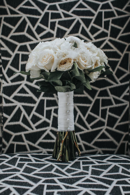 JennaLynnPhotography-NJWeddingPhotographer-Philadelphia-Wedding-ArtsBallroom-Details-12.jpg