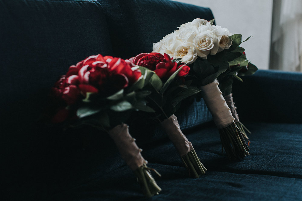 JennaLynnPhotography-NJWeddingPhotographer-Philadelphia-Wedding-ArtsBallroom-Details-18.jpg