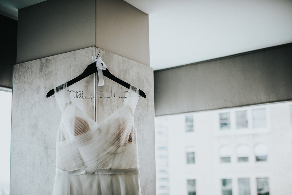 JennaLynnPhotography-NJWeddingPhotographer-Philadelphia-Wedding-ArtsBallroom-Details-4.jpg