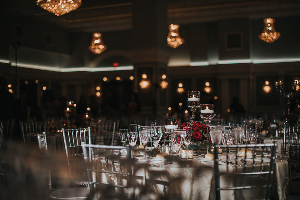 JennaLynnPhotography-NJWeddingPhotographer-Philadelphia-Wedding-ArtsBallroom-Details-32.jpg