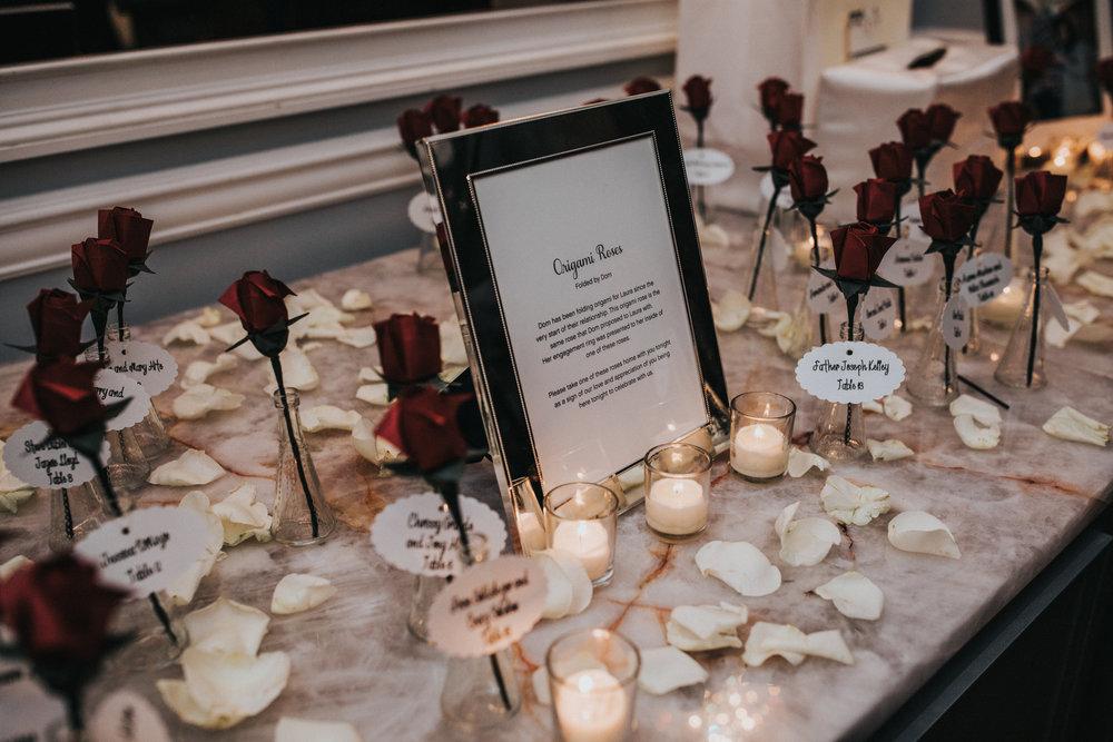 JennaLynnPhotography-NJWeddingPhotographer-Philadelphia-Wedding-ArtsBallroom-Details-38.jpg