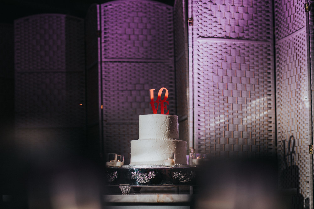 JennaLynnPhotography-NJWeddingPhotographer-Philadelphia-Wedding-ArtsBallroom-Details-42.jpg
