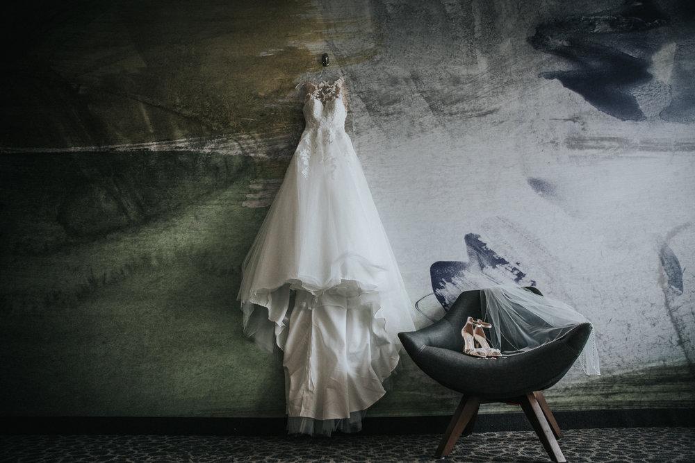 New-Jersey-Wedding-Photographer-Megan&Nick-Details-11.jpg