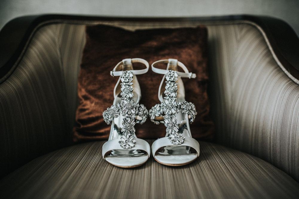 New-Jersey-Wedding-Photographer-Jenna-Lynn-Photography-Wedding-Philadelphia-TheWaterFall-1.jpg