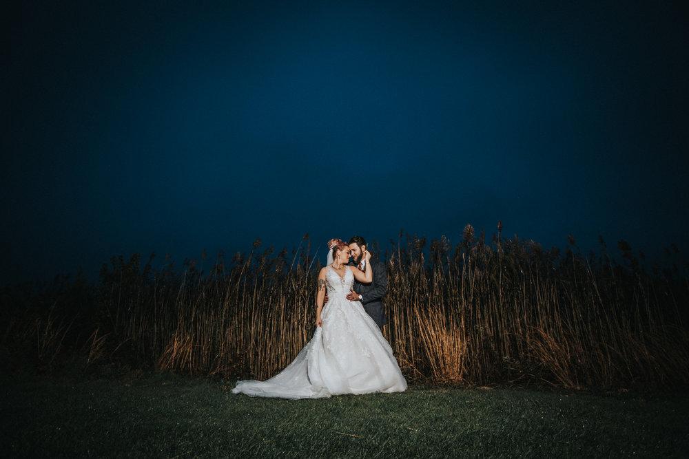 Seaview-Country-Club-Wedding-Jenna-Lynn-Photography-Sam&Kyle-Bride&Groom-20.jpg