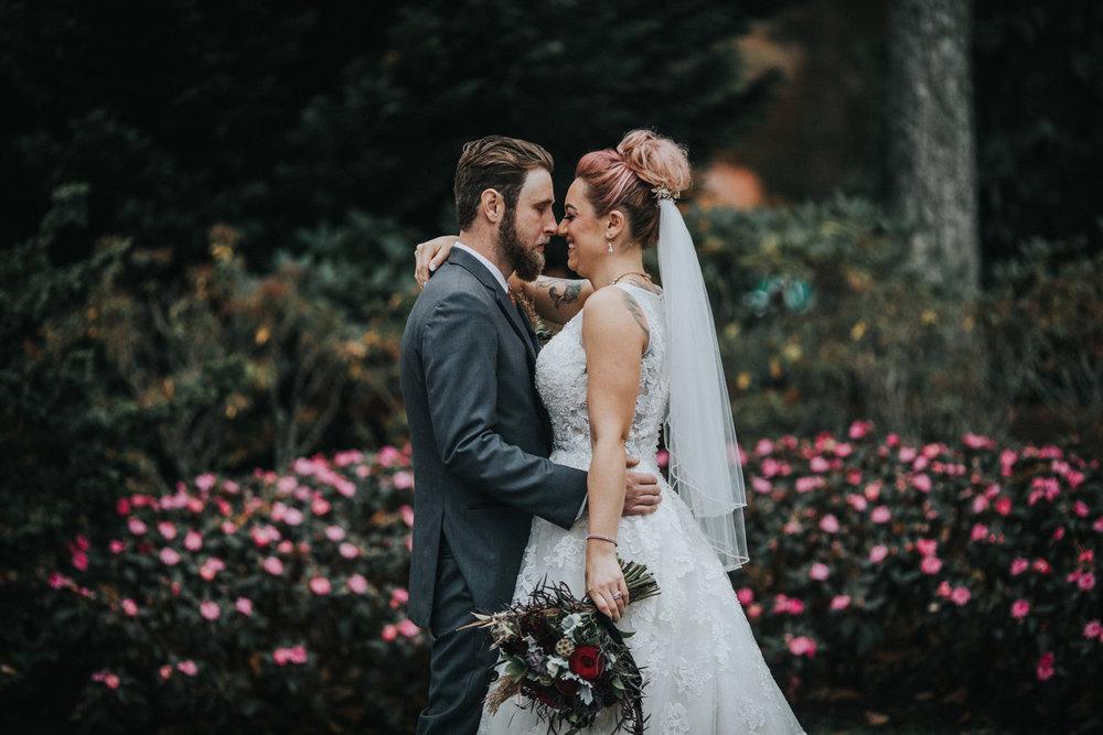 Seaview-Country-Club-Wedding-Jenna-Lynn-Photography-Sam&Kyle-Bride&Groom-6.jpg