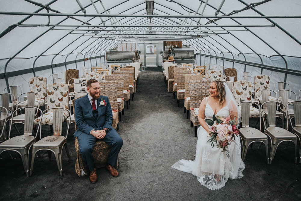 Cecil-Creek-Farm-Wedding-Jenna-Lynn-Photography-Laura&Joe-Bride&Grom-42.jpg