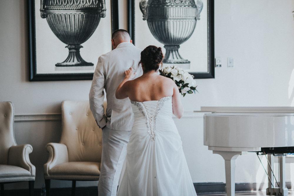 JennaLynnPhotography-NJWeddingPhotographer-Wedding-TheBerkeley-AsburyPark-Allison&Michael-FirstLook-2.jpg