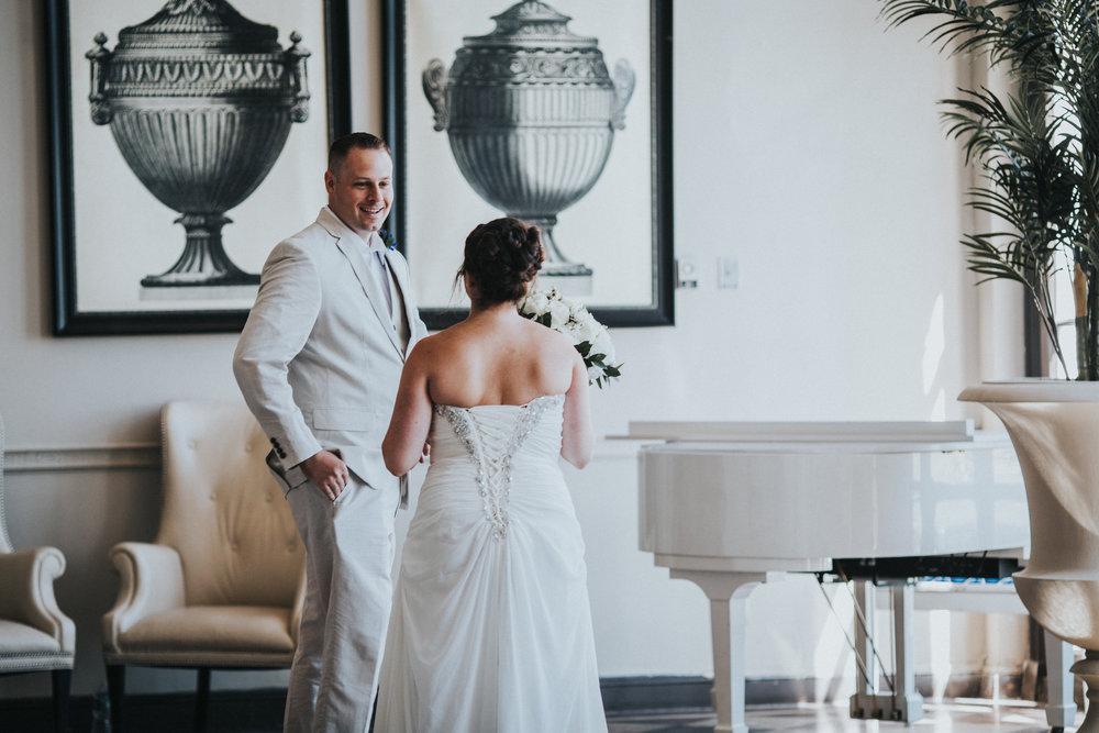JennaLynnPhotography-NJWeddingPhotographer-Wedding-TheBerkeley-AsburyPark-Allison&Michael-FirstLook-3.jpg