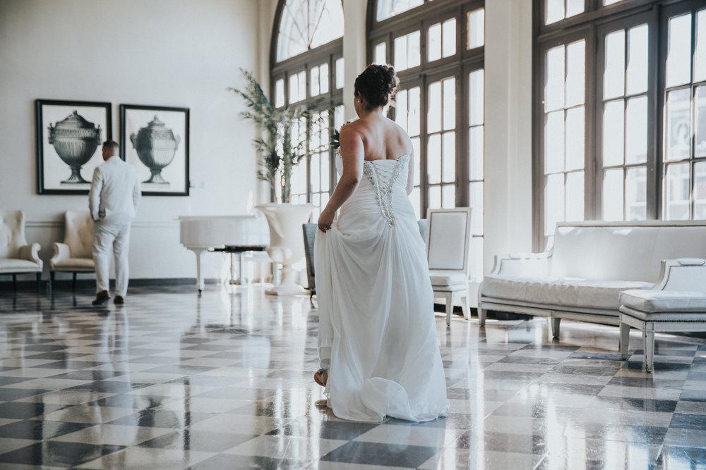 JennaLynnPhotography-NJWeddingPhotographer-Wedding-TheBerkeley-AsburyPark-Allison&Michael-FirstLook-1.jpg