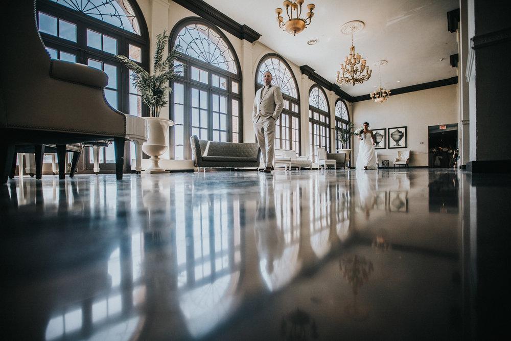 JennaLynnPhotography-NJWeddingPhotographer-Wedding-TheBerkeley-AsburyPark-Allison&Michael-FirstLook-10.jpg
