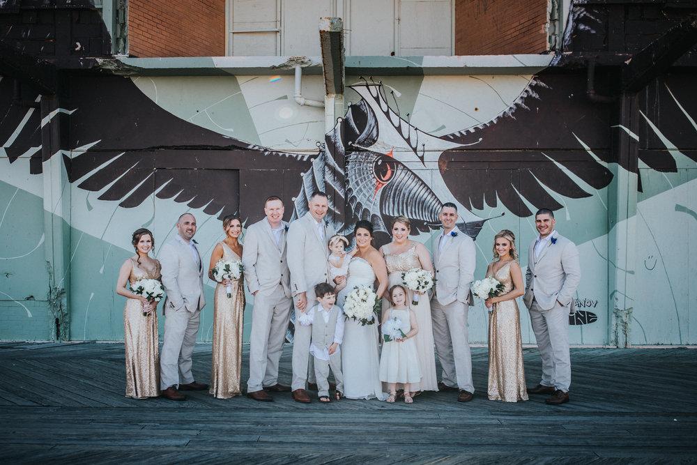 JennaLynnPhotography-NJWeddingPhotographer-Wedding-TheBerkeley-AsburyPark-Allison&Michael-BridalParty-3.jpg