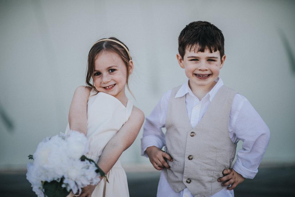 JennaLynnPhotography-NJWeddingPhotographer-Wedding-TheBerkeley-AsburyPark-Allison&Michael-BridalParty-38.jpg