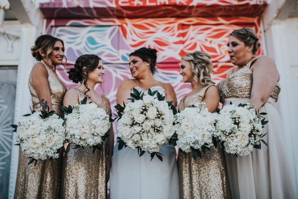 JennaLynnPhotography-NJWeddingPhotographer-Wedding-TheBerkeley-AsburyPark-Allison&Michael-BridalParty-30.jpg