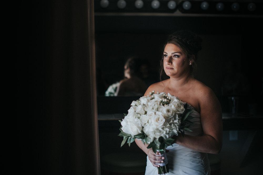JennaLynnPhotography-NJWeddingPhotographer-Wedding-TheBerkeley-AsburyPark-Allison&Michael-Bride&Groom-1.jpg