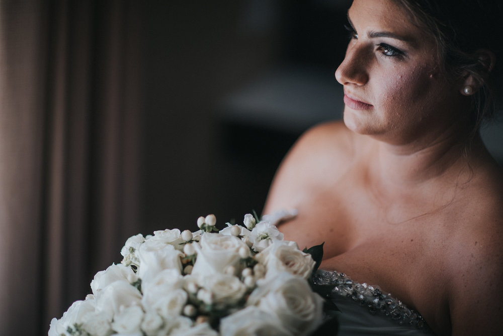 JennaLynnPhotography-NJWeddingPhotographer-Wedding-TheBerkeley-AsburyPark-Allison&Michael-Bride&Groom-19.jpg