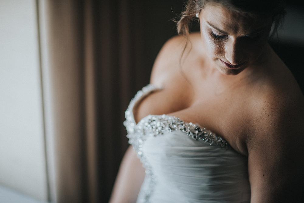 JennaLynnPhotography-NJWeddingPhotographer-Wedding-TheBerkeley-AsburyPark-Allison&Michael-Bride&Groom-21.jpg