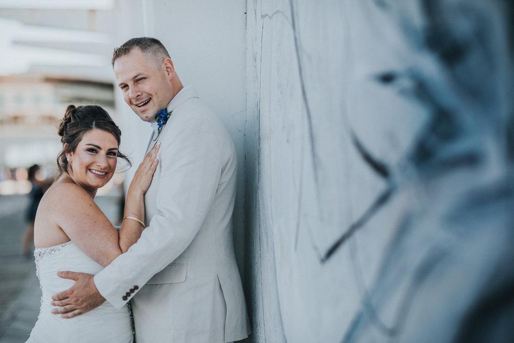 JennaLynnPhotography-NJWeddingPhotographer-Wedding-TheBerkeley-AsburyPark-Allison&Michael-Bride&Groom-26.jpg